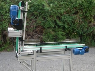 flat-belt-conveyor-opened-and-closed_elcom
