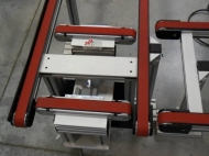 flat-belt-conveyor-timing-belt-under_elcom