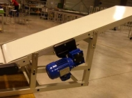 flat-belt-conveyors_elcom
