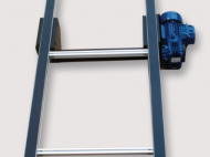 conveyor-40-central-drive-double-belt5_elcom