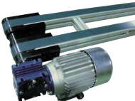 double-belt-conveyor-40-with-end-drive1_elcom