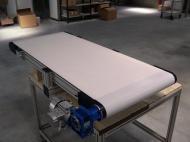 flat-belt-conveyor-90-1