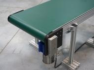 flat-belt-conveyor-90-2
