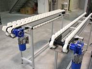 flat-belt-conveyor-90-3