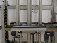elcom-hubeinheiten-4