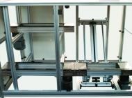 lift-transfersystem-geneigt