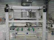 elcom-transfersysteme-7