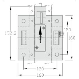 Indexierung-für-Tischausführungen-Breite-100