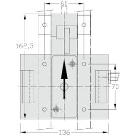 Indexierungen-Breite-100