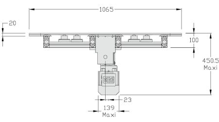 kurve-180°-400