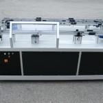 application-tlm1500-06