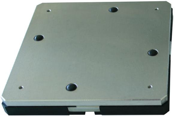 Werkstückträger multidirektional TLM1500