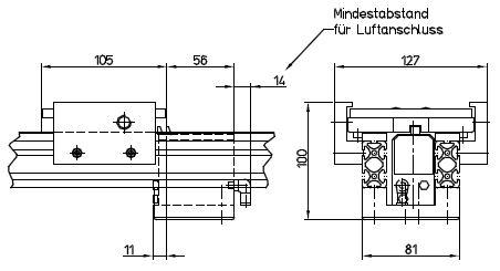 TT-14-36452-D28-200 stopper TLM-1000 cad01