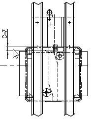 TT-14-36452-D28-200 stopper TLM-1000 cad02