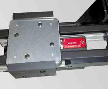 TT-14-36452-D28-200 stopper TLM-1000