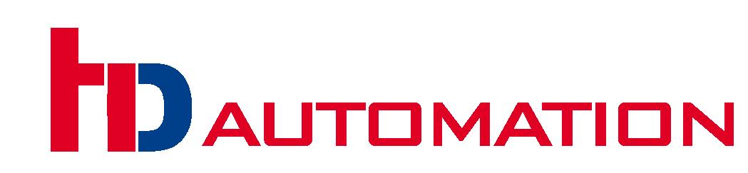 HD Automation