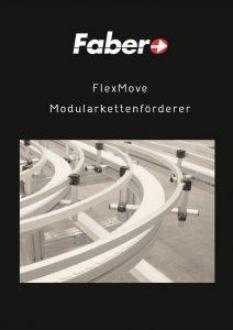 Faber Katalog FlexMove
