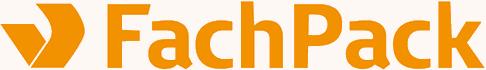 FachPack - Fachmesse für Verpackungen